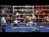 Andre Ward vs Allan Green