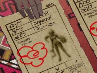 Queens Blade: Utsukushiki Toushi-tachi  ������ ��������: 4 OVA [������� ������� �� Persona99]